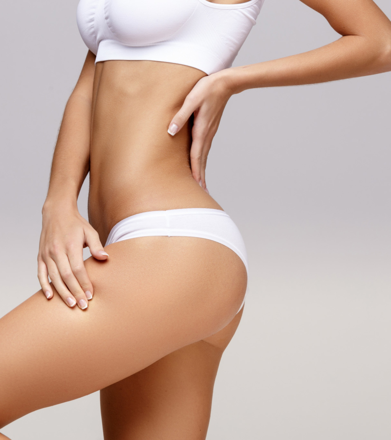 Laser Hair Removal in Fort Lauderdale