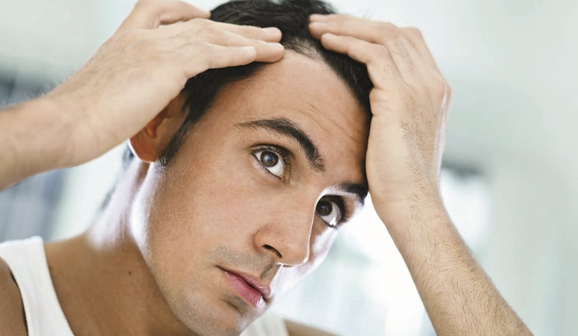What is the Selphyl Hair Restoration Treatment?